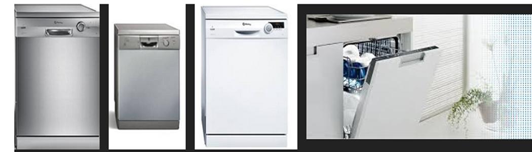 Reparacion lavavajillas madrid 912 277 546 - Reparacion lavavajillas valencia ...