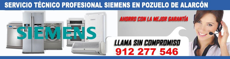 Servicio tecnico de siemens madrid sistema de aire for Servicio tecnico bosch madrid